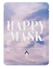 Kocostar White Camellia Happy Mask 23ml