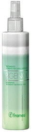 Framesi Rigenol Nourishing Spray 200ml