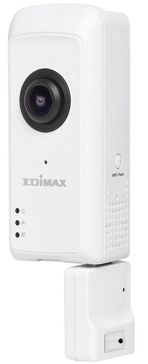 Edimax IC-5170SC
