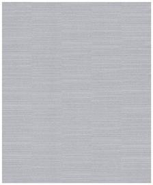 Viniliniai tapetai 773811