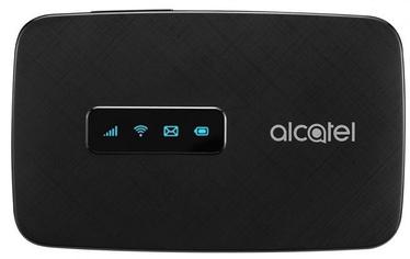 Maršrutizatorius Alcatel Mobilny Link Zone 4G 75-BL-MW40V LTE