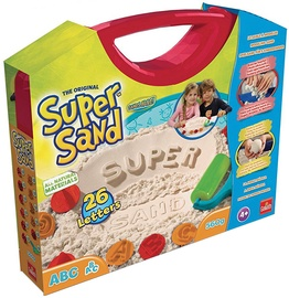 Goliath Super Sand ABC 83237