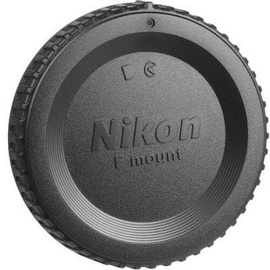 Nikon Lens Cap BF-1B
