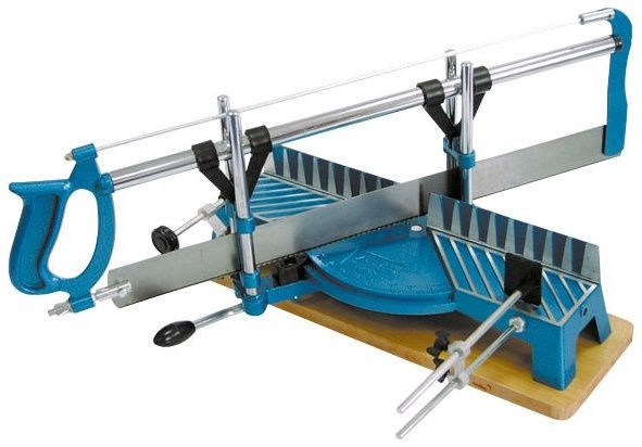 Beast Sawing Template 550mm