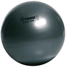 Togu MyBall Soft 55cm Anthrazit