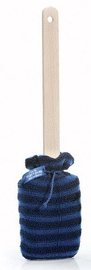 Щетка для тела Martini SPA Sport Synthetic Fiber Sponge Brush