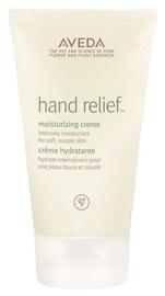 Kätekreem Aveda Hand Relief Moisturizing, 125 ml