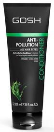 Gosh Anti Pollution Conditioner 230ml