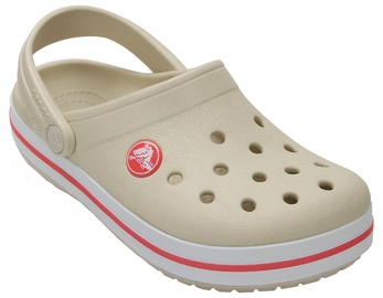 Crocs Kids' Crocband Clog 204537-1AS 34-35