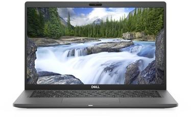 "Dell Latitude 7410 14"" N002L741014EMEA PL"