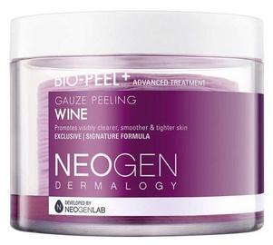 Neogen Wine Gauze Peeling 200ml
