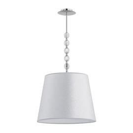 LAMPA GRIESTU EMMANUELLE 16711 60W E27 (ALFA)