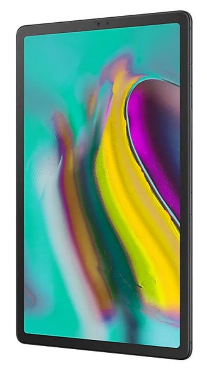 Samsung Galaxy Tab S5e SM-T725 LTE 4/64GB Black