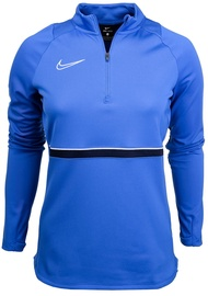 Джемпер Nike Dri-FIT Academy CV2653 463 Blue M