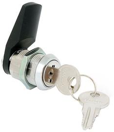 Triton Lock RAX-MS-X09-X1