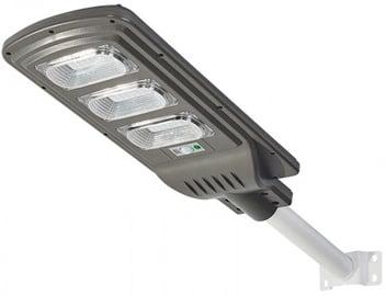 Светильник Mportas Solar, 60 шт., 1Вт, ip65, IP65, серый