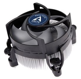 Arctic CPU Cooler Alpine 12 CO 92mm