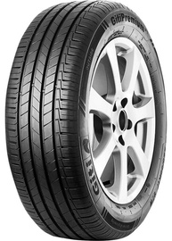 Vasaras riepa Giti Tire GitiPremium H1 SUV, 215/60 R17 96 H C A 69