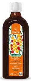 Vitamīni Weleda Organic/Bio Sea Buckthorn, 0.25 kg
