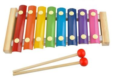 Ksilofons RoGer Colours Eco