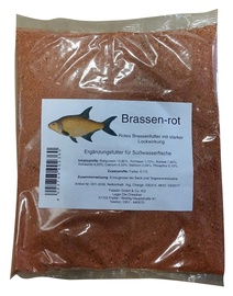 Ēsma zivīm Paladin Plaudis D01-0236, 1kg