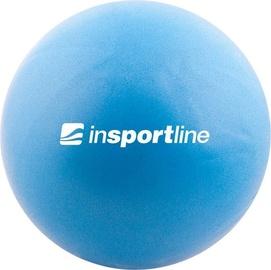 inSPORTline Aerobics Ball 25cm Blue