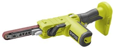 Шлифовальная машина Ryobi Belt Sander R18PF-0