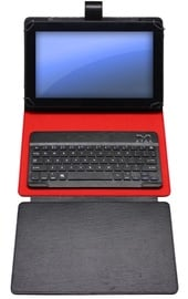 ART 10.1 Tablet Case with BT Keyboard AB-110