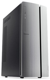 Lenovo Ideacentre 510-15ICK 90LU004YPB PL