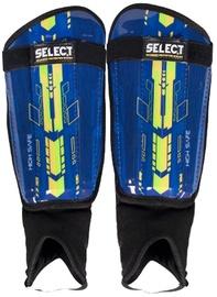 Kilp Select High Safe 10683, L