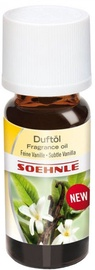 Soehnle Aromatic Oil Sophisticated Vanilla