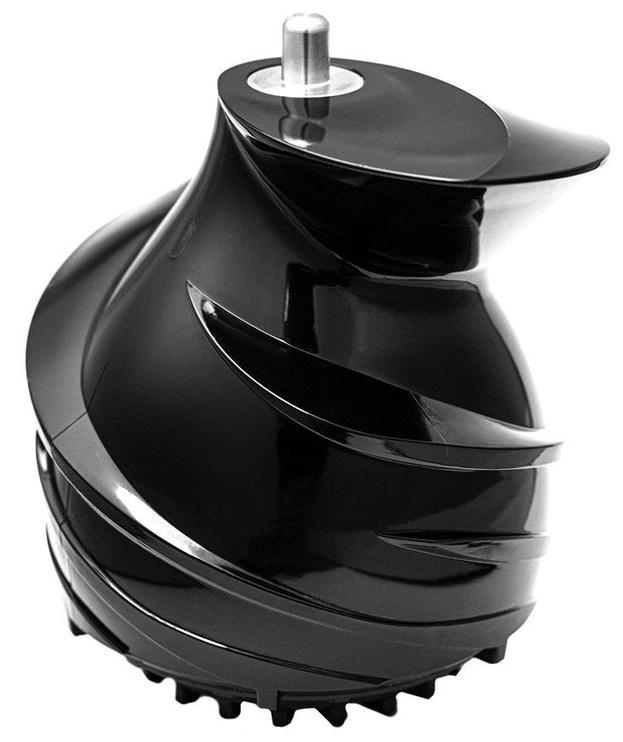 Lėtaeigė sulčiaspaudė Gastroback Advanced Vital Slow Juicer