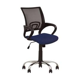 Biroja krēsls Network GTP OH/5