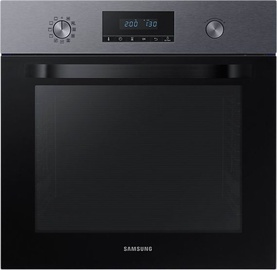 Orkaitė Samsung NV70K2340RG