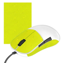Lizard Skins DSP Mouse Grip 0.5mm Neon