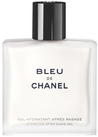 Chanel Bleu de Chanel 90ml After Shave Balm