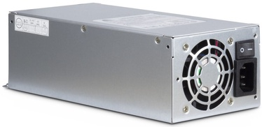 Inter-Tech Aspower U2A-B20500-S Server PSU 500W