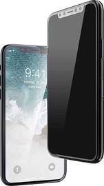Защитное стекло Devia Real Series 3D Full Screen Privacy Tempered Glass 11 Pro Max, 9h