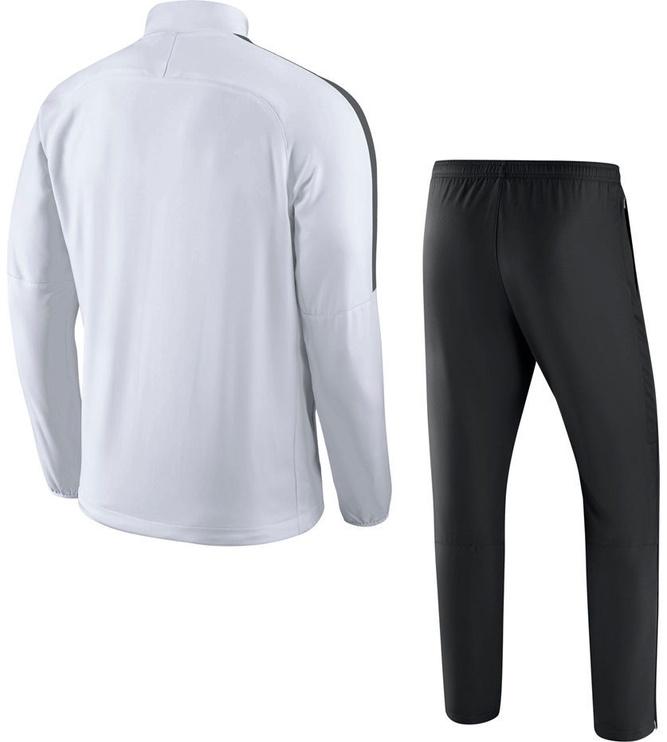Nike Tracksuit M Dry Academy W 893709 100 White 2XL