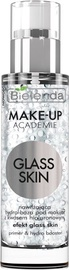 Bielenda Make Up Academie Glass Skin Primer & Booster 30g