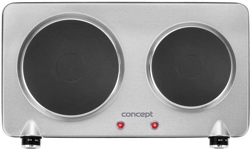 Concept VE3035