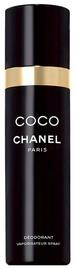 Chanel Coco 100ml Deodorant