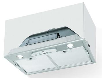 Įmontuojamas gartraukis Faber Inca Smart ICH Plus Inox