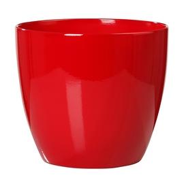 Scheurich Plant Pot 920/16 Red