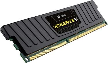 Corsair Vengeance Low Profile 4GB DDR3 CL9 CML4GX3M1A1600C9