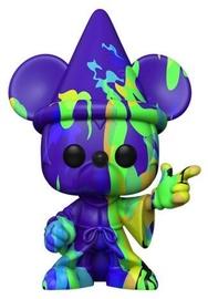 Rotaļlietu figūriņa Funko POP! Disney