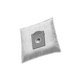 Tolmuimeja filtrid K&M B05/Micro Bosch Typ K, 4 tk