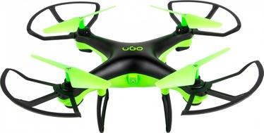 Bezpilota lidaparāts UGO Fen 2.0