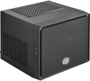 Cooler Master Elite 110 mini-ITX RC-110-KKN2