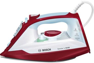 Lygintuvas Bosch TDA3024010